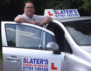Croydon driving lessons and school